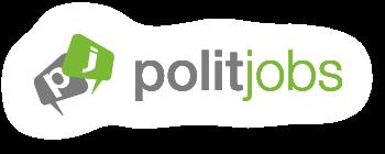 politjobs.eu 🇪🇺